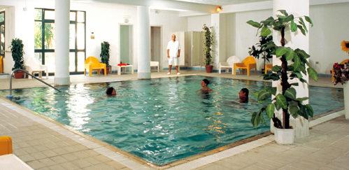 Hotel punta del sole forio d 39 ischia italia - Bagno italia ischia ...