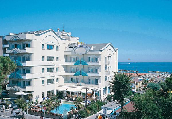 Cattolica (Italien) Unterkunftsmoeglichkeiten, Hotels Cattolica, Htls.it