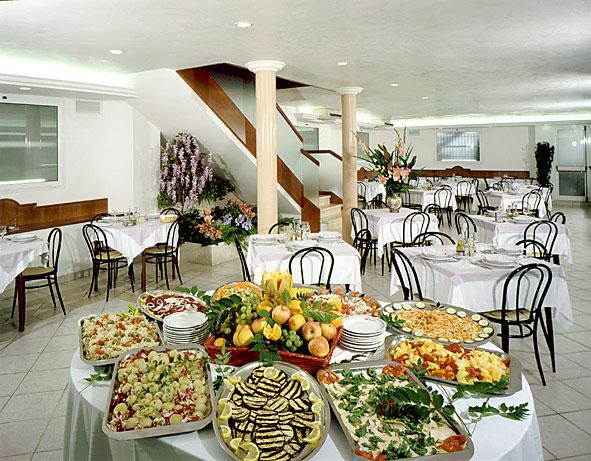Hotel Universal Cattolica Adrai Italia Htls It